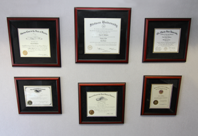 amy_bellhorn_diplomas