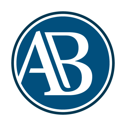 Forms - Law Offices of Amy G  Bellhorn, PLLC at Law Offices
